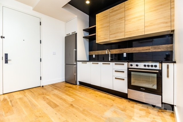 4 Bedrooms, East Williamsburg Rental in NYC for $5,349 - Photo 1