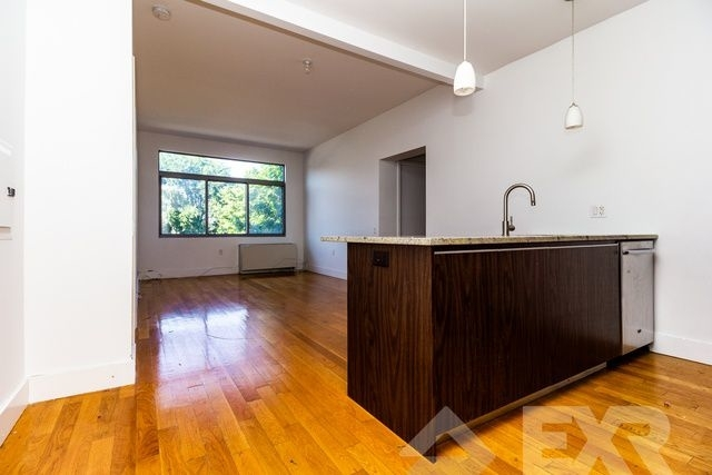 1 Bedroom, Prospect Heights Rental in NYC for $2,945 - Photo 1
