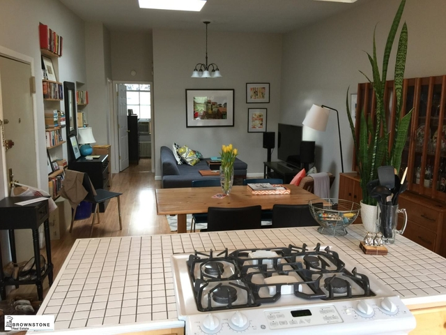 2 Bedrooms, Cobble Hill Rental in NYC for $3,600 - Photo 1