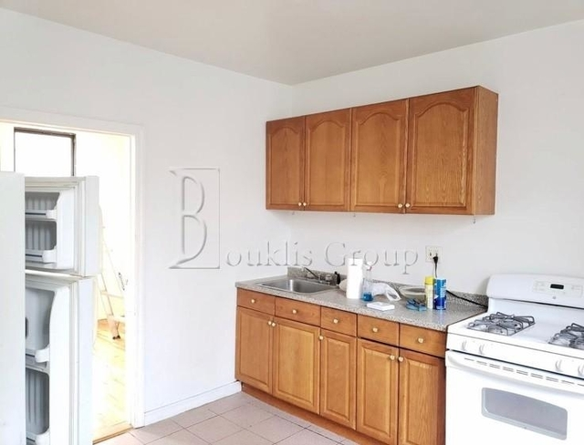 2 Bedrooms, Astoria Rental in NYC for $2,200 - Photo 1