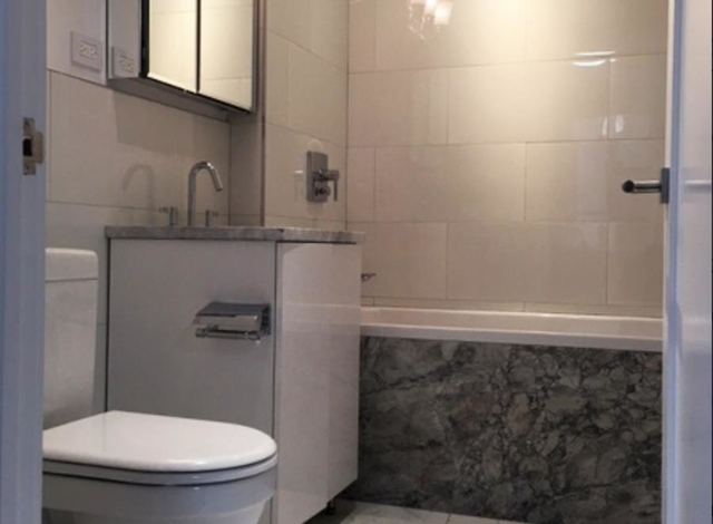 2 Bedrooms, Upper West Side Rental in NYC for $3,746 - Photo 2
