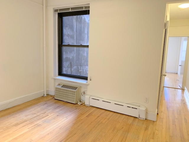 2 Bedrooms, Carnegie Hill Rental in NYC for $2,825 - Photo 2