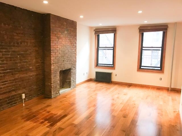 1 Bedroom, SoHo Rental in NYC for $4,800 - Photo 1