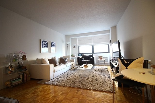 1 Bedroom, Rose Hill Rental in NYC for $3,022 - Photo 1