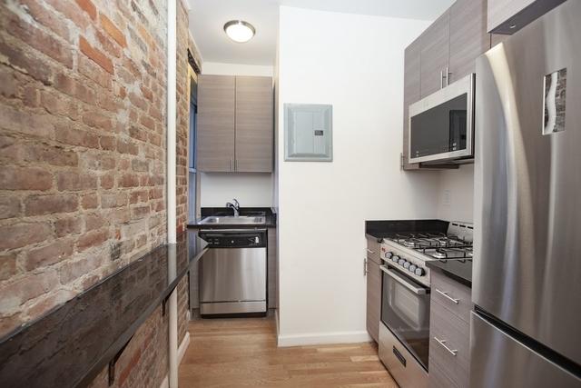 1 Bedroom, SoHo Rental in NYC for $3,090 - Photo 1