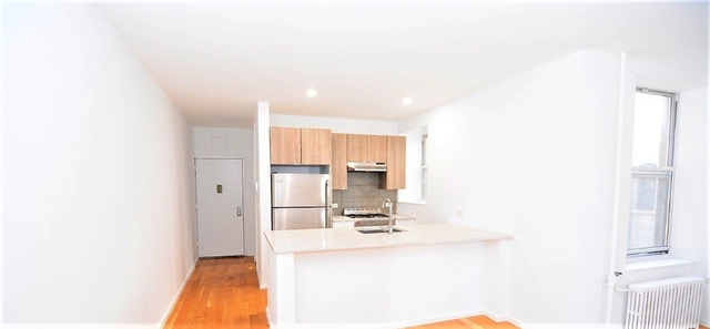 3 Bedrooms, Greenwood Heights Rental in NYC for $2,580 - Photo 1