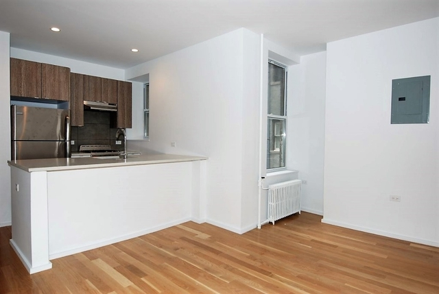 3 Bedrooms, Greenwood Heights Rental in NYC for $2,580 - Photo 2