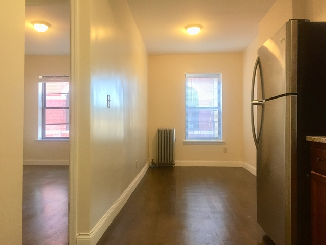 1 Bedroom, East New York Rental in NYC for $1,550 - Photo 1