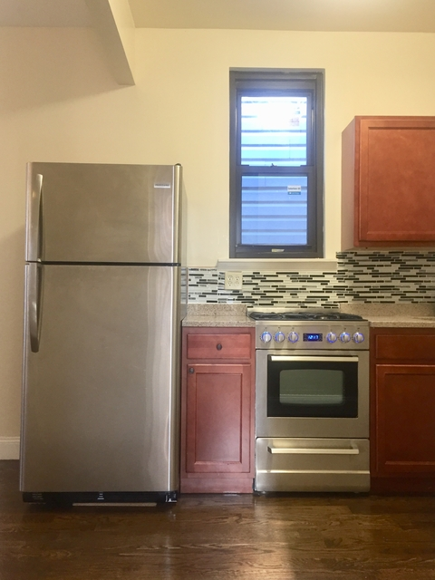 1 Bedroom, East New York Rental in NYC for $1,550 - Photo 2