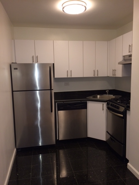 Studio, Gramercy Park Rental in NYC for $3,800 - Photo 1