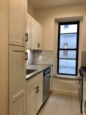 2 Bedrooms, Astoria Rental in NYC for $2,550 - Photo 2