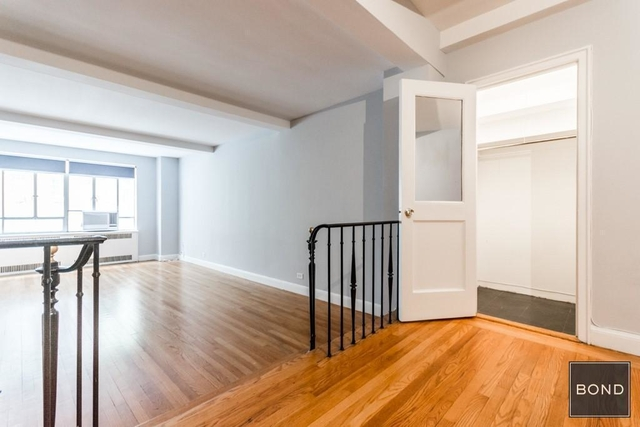 1 Bedroom, Chelsea Rental in NYC for $6,100 - Photo 1