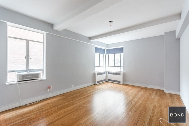 1 Bedroom, Chelsea Rental in NYC for $6,100 - Photo 2