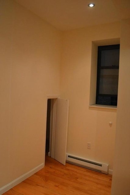 2 Bedrooms, Little Senegal Rental in NYC for $2,750 - Photo 2