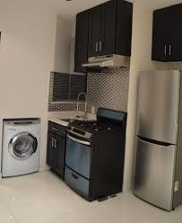 2 Bedrooms, Little Senegal Rental in NYC for $2,750 - Photo 1