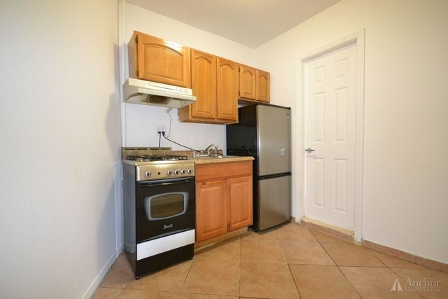 2 Bedrooms, SoHo Rental in NYC for $3,700 - Photo 2