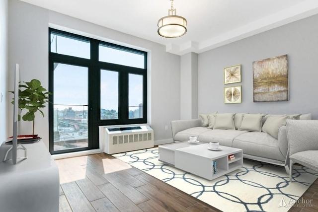 2 Bedrooms, Astoria Rental in NYC for $3,545 - Photo 1