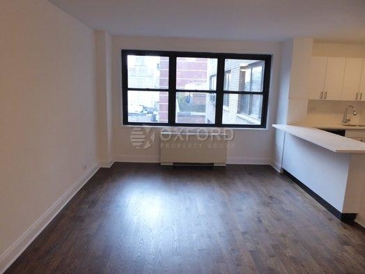 Studio, Yorkville Rental in NYC for $2,600 - Photo 1