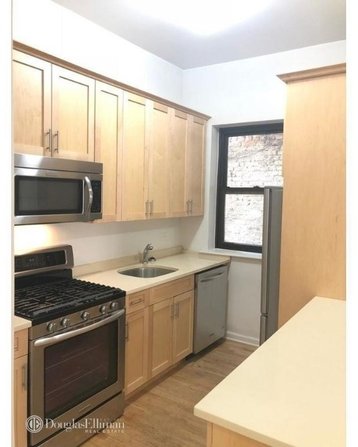 2 Bedrooms, Little Italy Rental in NYC for $4,750 - Photo 2