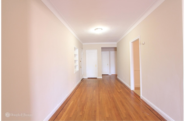 3 Bedrooms, Forest Hills Rental in NYC for $3,400 - Photo 2