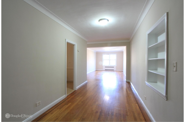3 Bedrooms, Forest Hills Rental in NYC for $3,400 - Photo 1