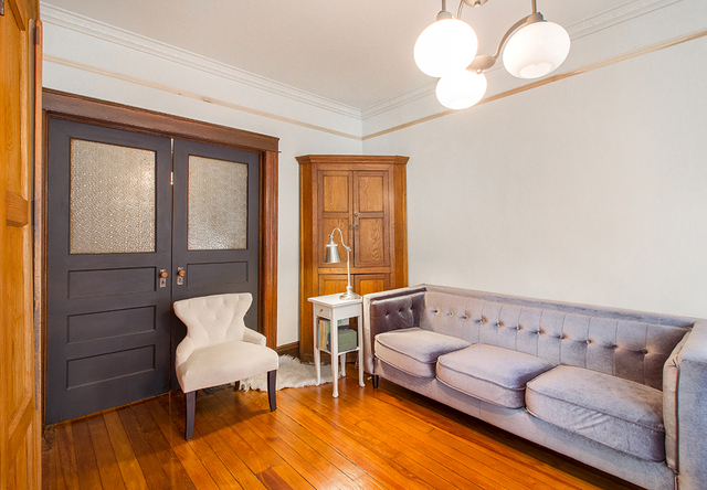 2 Bedrooms, Glendale Rental in NYC for $2,900 - Photo 2