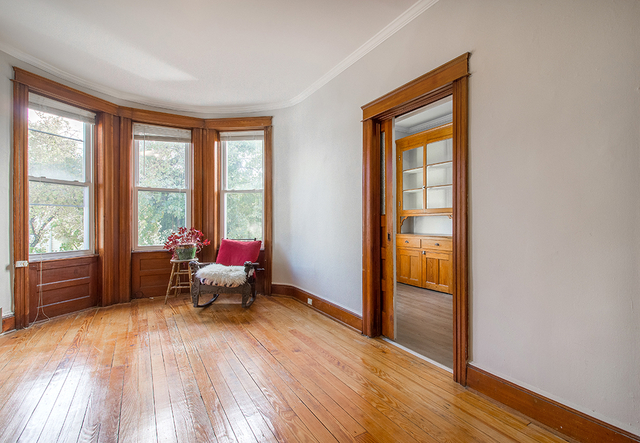 3 Bedrooms, Glendale Rental in NYC for $2,600 - Photo 2