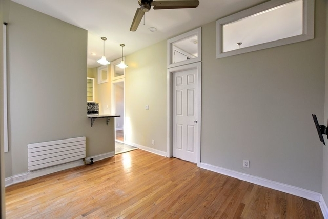 2 Bedrooms, Chinatown Rental in NYC for $3,407 - Photo 1