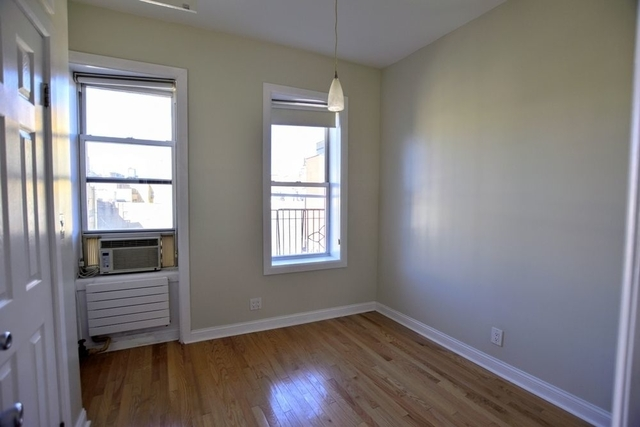 2 Bedrooms, Chinatown Rental in NYC for $3,407 - Photo 2