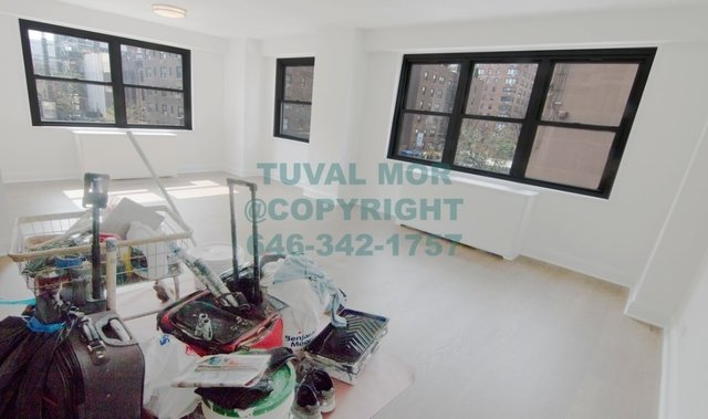 4 Bedrooms, Gramercy Park Rental in NYC for $9,800 - Photo 1
