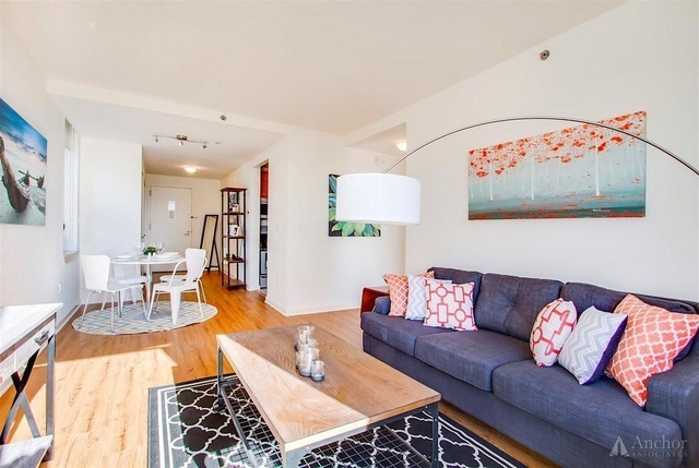 2 Bedrooms, Koreatown Rental in NYC for $4,080 - Photo 1