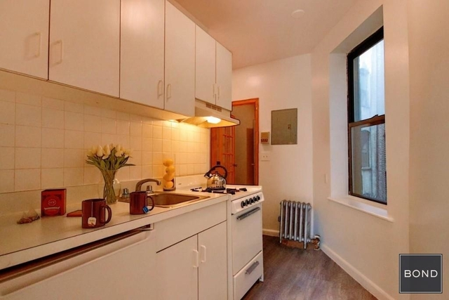 1 Bedroom, NoHo Rental in NYC for $2,440 - Photo 1
