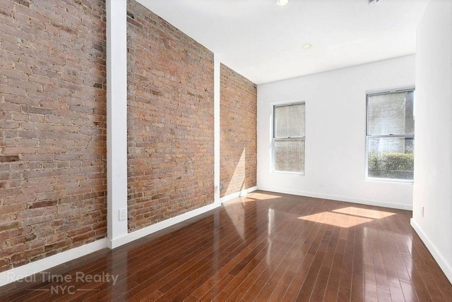 1 Bedroom, Lenox Hill Rental in NYC for $2,900 - Photo 1