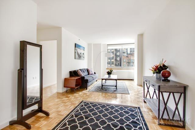1 Bedroom, Koreatown Rental in NYC for $3,988 - Photo 1
