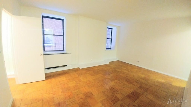 Studio, Koreatown Rental in NYC for $2,550 - Photo 1