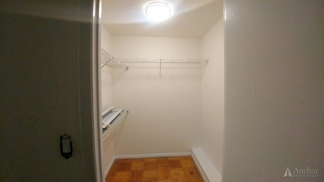 Studio, Koreatown Rental in NYC for $2,550 - Photo 2