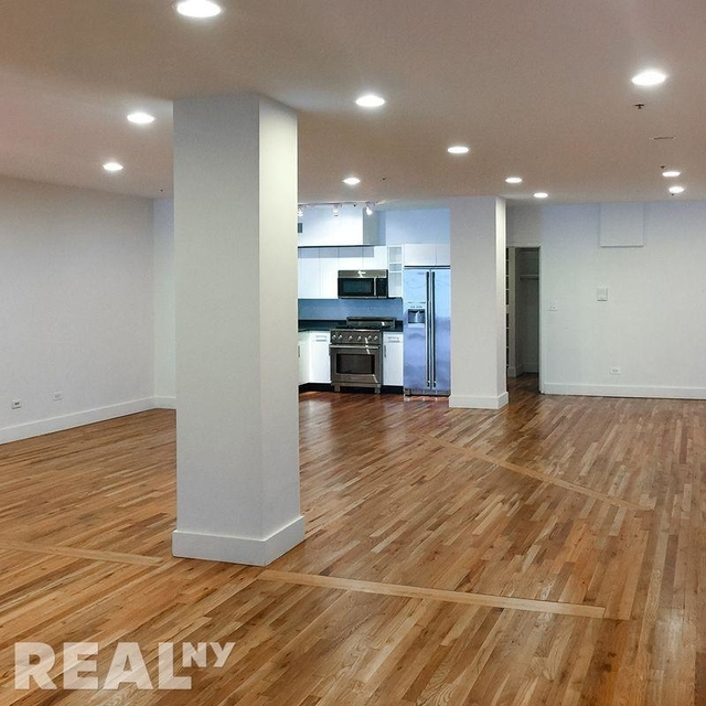 Studio, West Village Rental in NYC for $4,695 - Photo 1