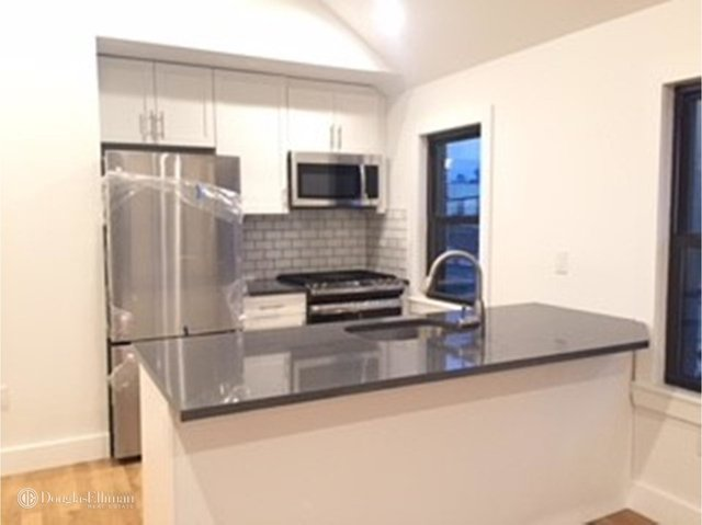 3 Bedrooms, Maspeth Rental in NYC for $2,700 - Photo 2
