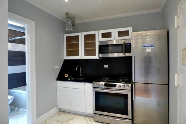 Studio, Washington Heights Rental in NYC for $1,500 - Photo 1