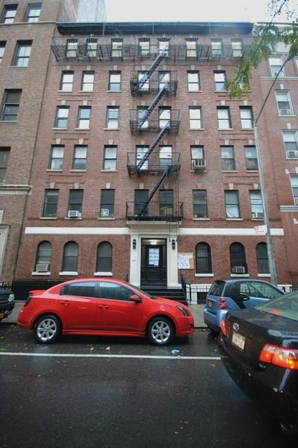 3 Bedrooms, Rose Hill Rental in NYC for $4,660 - Photo 2