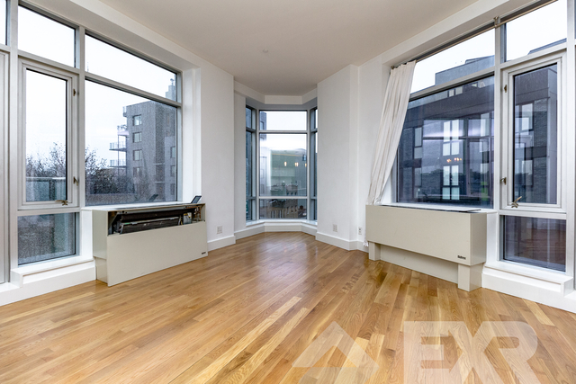 2 Bedrooms, East Williamsburg Rental in NYC for $4,445 - Photo 1