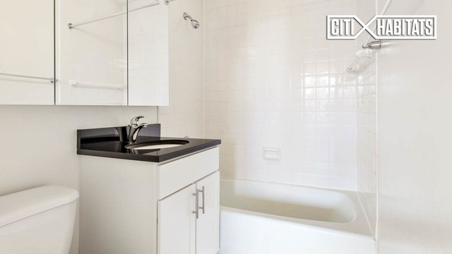 Studio, Murray Hill Rental in NYC for $2,922 - Photo 2