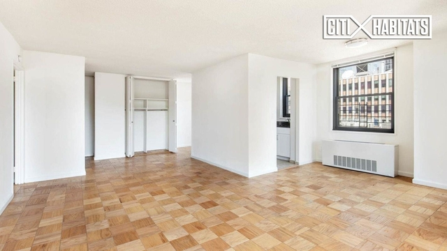 Studio, Murray Hill Rental in NYC for $2,922 - Photo 1