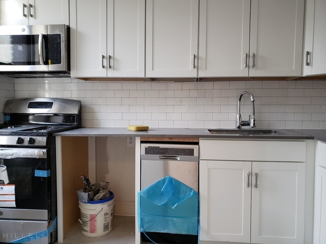1 Bedroom, Astoria Rental in NYC for $2,395 - Photo 2