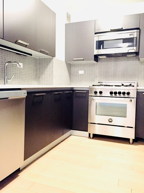 1 Bedroom, Murray Hill Rental in NYC for $4,150 - Photo 2