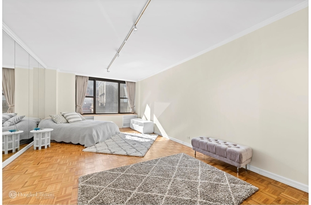 Studio, Midtown East Rental in NYC for $2,975 - Photo 1