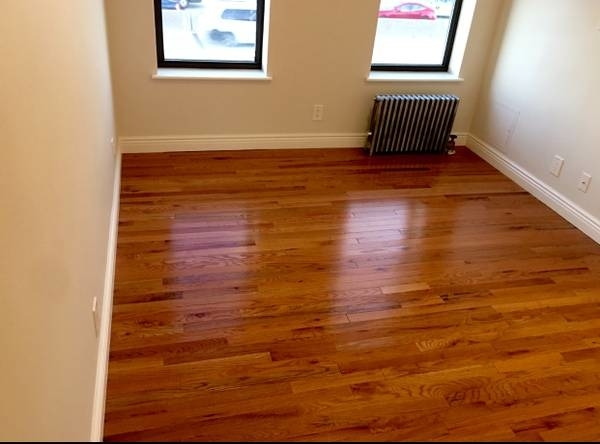 1 Bedroom, Maspeth Rental in NYC for $1,800 - Photo 1