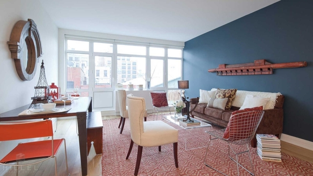 2 Bedrooms, Williamsburg Rental in NYC for $4,670 - Photo 2