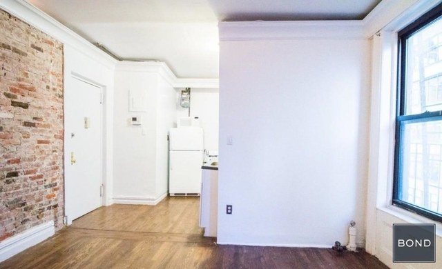 2 Bedrooms, SoHo Rental in NYC for $3,495 - Photo 2