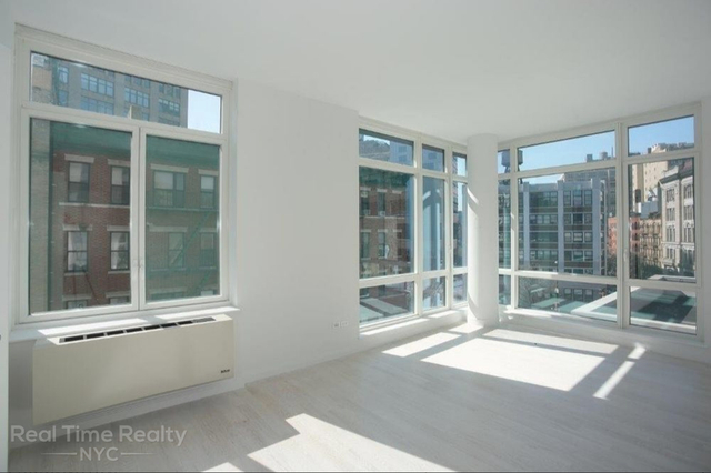 2 Bedrooms, SoHo Rental in NYC for $10,000 - Photo 1